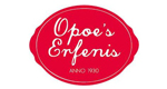 Opoe\'s Erfenis