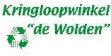 Kringloop de Wolden