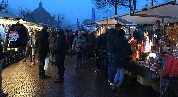 kerstmarkt-ruinen-2a